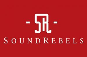 soundrebels logo