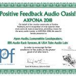 Audio_Oasis_Ayon_Lumenwhite_BBS_USA_Tube