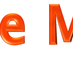 EnjoyTheMusic Logo