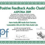 PosFeedback_Audio_Oasis_Axpona2019_Ayon_Lumenwhite2