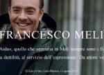 Francesco-Meli-2