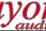 Ayon Login Logo 300px