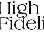 HighFidelity Gold