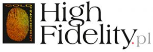 HighFidelity Gold