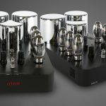 Ayon Audio Epsilon Mono right 4K