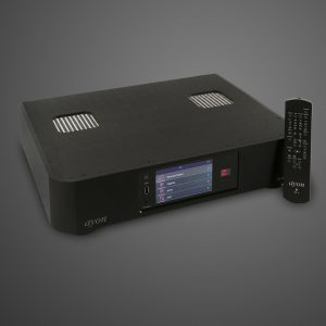 Ayon_Audio_S-10_II_remote_right_2K