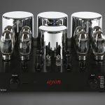 Ayon_Audio_Triton III KT150_front_4K