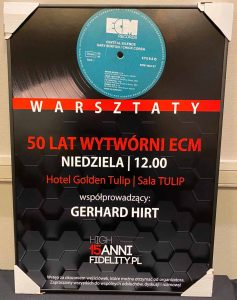 AYON-WARSAW-HIGH-END-SHOW-2019-BANNER